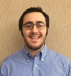 Alex Rosner Communications Specialist Alex@VSofM.com