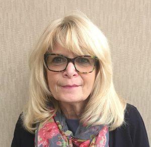 Diane Hertza Optician Diane@VSofM.com
