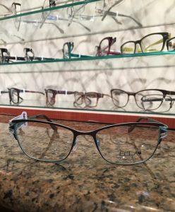 Patty McConville Optician Patty@VSofM.com