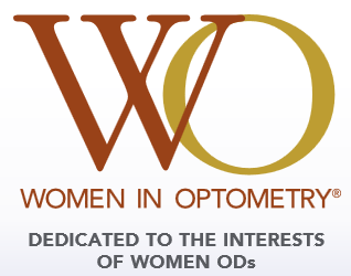 Women in Optometry, November 2015