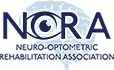 Neuro Optometry Rehabilitation Association
